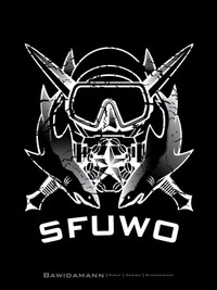 SFUWO KEY WEST