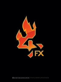 FIRE4EFFECT