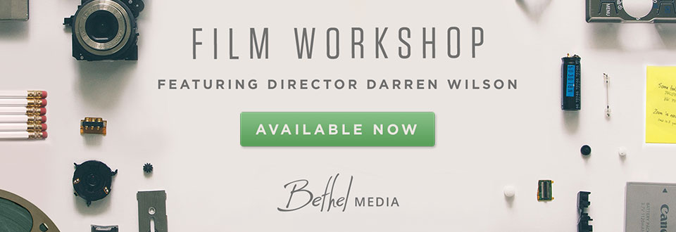 Film Workshop