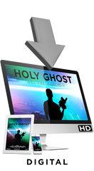 Wp films furious love deluxe edition download stream holy ghost deluxe edition download stream malvernweather Choice Image