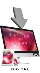 Wp films furious love deluxe edition download stream father of lights deluxe edition download stream malvernweather Choice Image