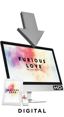 Furious Love Deluxe Edition Download & Stream