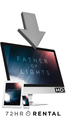 Father of Lights Rental