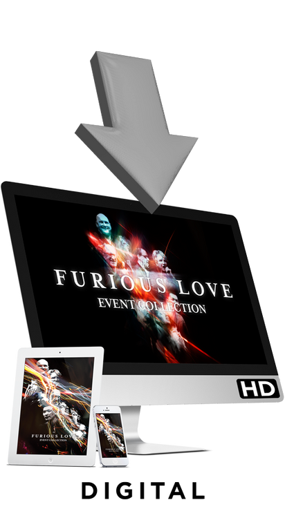 Furious Love Event Collection Download & Stream