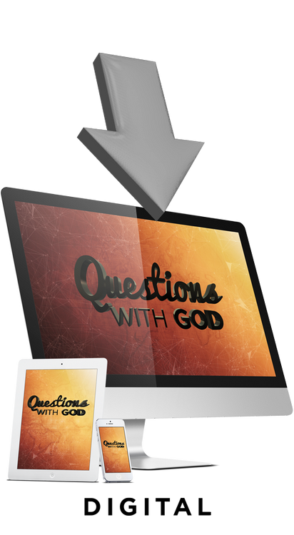 Questions With God Series Download & Stream