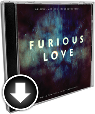 Furious Love (Original Motion Picture Soundtrack) Download