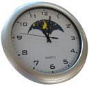 clocks-category.jpg