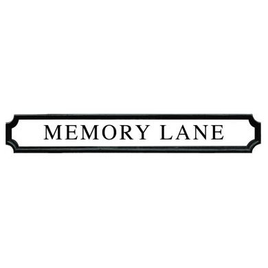 Street Signs Personalised Dementiasigns Co Uk