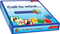 Call To Mind - Dementia Communication Reminiscence Game