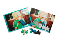 13-Piece Jigsaw - Cake Baking