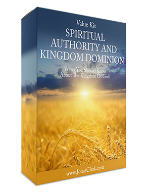 You are not like everybody else. You understand the importance of being spiritually equipped to invade, occupy, influence, and take over everywhere. These resources will teach your authority as a believer and how to manifest the Kingdom of God.