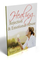 Everyone comes face-to-face with rejection. It is a part of everyday life. We can't avoid rejection because we can't control the way people feel about us. Some will like us automatically; others may reject us without reason. The good news is we can control our response