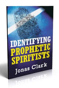 Spiritualism is invading our churches and overcoming some ministries. To identify its operations requires spiritual discernment. In this book, Jonas draws on twenty years of experience and Biblical knowledge to help protect you from spiritual deception. You will discover that spiritualism is the counterfeit of the Holy Spirit with spiritist that operate inside the spirit realm without the Holy Spirit.