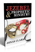 Following Jezebel's prophets can get you killed. Jezebel is a prophetess and teacher, cunning, deceptive, controlling and the number one adversary of Christ's five-fold ascension gift prophets. In this book you will discover truths that will protect your life and ministry: