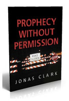 Presumptuous prophets prophesy because they can, but should they? Does a prophet need permission to prophesy? If a prophet who has not been granted permission to prophesy and yet does, is he guilty of sin. Prophetic ministry is important and so is accuracy.