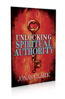 Spiritual authority moves you forward by empowering you to make a difference in your life.