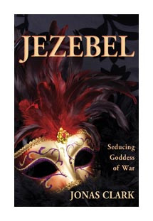 The Jezebel spirit wants to control your life -- and then she wants to destroy it. Jezebel is a warring, contending spirit that uses flattery and manipulation to create soul ties that she uses to control her victims -- and she's targeting you. Find out how to recognize this spirit's wicked operations, which include false prophecy, fear tactics, seduction and many other wiles. This book will expose this controlling spirit for what it is with explicit details, intriguing personal testimonies and letters from believers who have battled this foe.