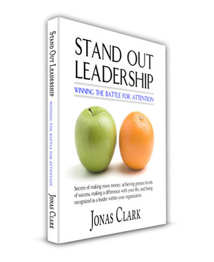 This workbook is terrific for leadership training in churches and any organization that wants to upgrade their company leadership.