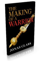 Engaging the enemy requires the skilled use of spiritual weapons. Those weapons are found throughout Scripture and you need to learn how to use them. As you strap on the Holy Spirit's weapons, He will use you for mighty exploits. In this series, Jonas teaches you how God developed the greatest spiritual warriors of all time, David's mighty men. Like them, you can make a difference with your life, advance the Kingdom of God, and bring glory to Christ in your generation.