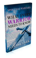 Paul taught about the spiritual warfare you would face and how to prepare. You need to know everything you can about spiritual warfare before the warfare hits. Spiritual opposition can take on many different forms. You need to know the difference because all spiritual warfare is waged in the spirit realm. That means you can't fight back through using carnal weapons such as higher education, intellect, reasoning, or emotional intelligence, but only the use of God-given spiritual weapons.
