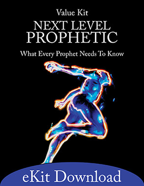 Entering prophetic ministry starts with the call of God, anointing from the Holy Spirit, and a desire to study prophetic gifts, the ministry of the prophet, prophetic intercession, and what every prophet needs to know. Entering the prophetic ministry is simple when you know how. What you need is someone to help you discover what already belongs to you.