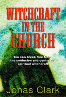 Spiritual witchcraft is the power of Satan. Its weapons are emotional manipulation, spiritual and religious control, isolation, soul ties, fear, confusion, loss of personal identity, sickness, depression, and prophetic divination. Those caught in the snare of this spirit struggle throughout their Christian lives to remain stable. In order to successfully battle spiritual witchcraft, you must thoroughly understand your rights as a son of God because this demonic force craves to enslave those who are ignorant to the truth.