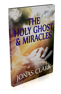 "The Book of the Acts demonstrates the Holy Ghost working mightily in the lives of believers. Signs, wonders, and special miracles are part and parcel of Kingdom culture. Scripture declares, ""And God wrought special miracles by the hands of Paul: So that from his body were brought unto the sick handkerchiefs or aprons, and the diseases departed from them, and the evil spirits went out of them"" (Acts 19:11-12)."