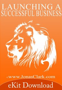 Biblical principles for Christian entrepreneurs, pioneering leaders, exploring the winning balance and roles of the Entrepreneur, Manager, and Technician, moving through the three stages of business growth infancy, adolescence, and maturity, and proven keys to the next level, defining what makes you different that everyone else, getting the business model right, three success ingredients of people, process, and product, marketing strategies, and key drivers that build momentum, and much more. No one should start a business without listening to this seminar.
