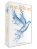 The Holy Spirit was sent to lead and guide you in truth. To unlock mysteries of the Kingdom of God while empowering you to overcome spiritual opposition. In this series, learn about the nine gifts of the Holy Spirit, spiritual power, effective prayer, and how the Holy Spirit helps you make important decisions.