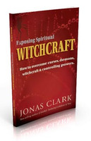 Spiritual witchcraft is probably attacking you, whether or not you know it. Every believer needs to learn how to recognize the weapons of witchcraft and be equipped with practical strategies to overcome it. Spiritual witchcraft is the power of Satan. Its weapons are emotional manipulation, spiritual and religious control, isolation, soul ties, fear, confusion, loss of personal identity, sickness, depression and prophetic divination. Those caught in the snare of this spirit struggle throughout their Christian lives to remain stable. In order to successfully battle spiritual witchcraft, you must thoroughly understand your rights as children of God because this demonic force craves to enslave those who are ignorant to the truth.
