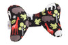 Zoology Infant Head Support Pillow