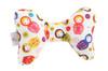 Little Kukla Infant Head Support Pillow