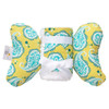 Playful Paisley Infant Head Support