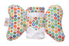 Sprockets Infant Head Support