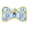 Blue Bubble Stroller Accessories