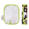 Zoology Strap Cover Stroller Accessories