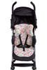 Sprockets Stroller Liner Accessories