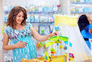 Buying Secondhand Baby Essentials