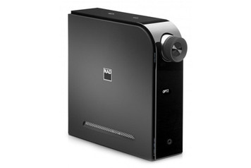 NAD D 1050 USB DAC & Headphone Amplifier