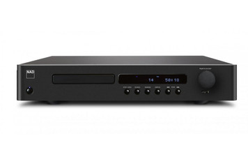 NAD C 568 Premium CD Player