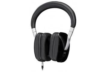 NAD VISO HP50 Over Ear Headphones