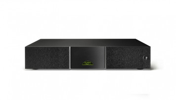 Naim 555 CD, DAC & Streamer Power Supply (No Burndy)