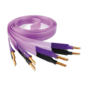 Nordost Leif Purple Flare Speaker Cable