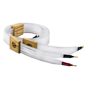 Nordost Reference Valhalla 2 Speaker Cable