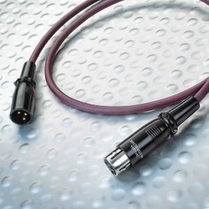 DH Labs 110 Ohm AES/EBU balanced digital interface cable
