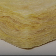 Ultratel Blanket Plain - 50mm (7.5m x 1200mm x 50mm)