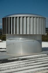 Edmonds Hurricane Complete (Mill 900mm)