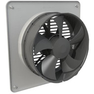 Edmonds Ecofan V2 (Brown 250mm) from Ambisol