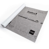 Bradford™ Enviroseal proctorwrap plain tape
