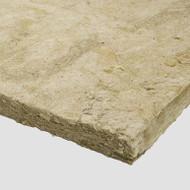 Bradford™ Fibertex 350 Blanket (4000mm x 600mm x 30mm)